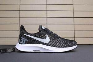 245e5153a43c Air Zoom Pegasus 35 Men s Breathable Running Shoes Sport Outdoor ...