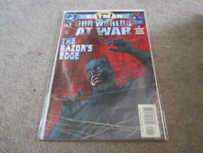 Our Worlds at War comics YOU CHOOSE DC Batman Superman Wonder Woman