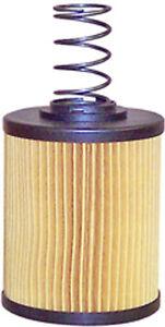 Donaldson-Hydraulikfilter-P171528-fuer-MP-Filtri-MF1001P25NB