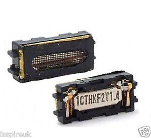 Ear-piece-Speaker-For-Nokia-6500C-6500S-5310-E65-N96-UK