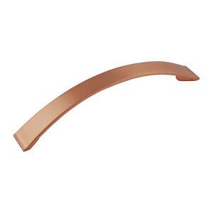Copper-Kitchen-Cabinet-Door-Handles-Cupboard-Drawer-Bedroom-Furniture-Pull