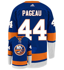 Jean-Gabriel-Pageau-New-York-Islanders-Adidas-Authentic-Home-NHL-Hockey-Jersey