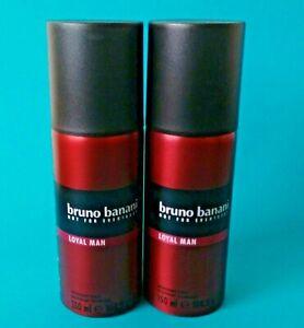 Bruno-Banani-LOYAL-MAN-Deo-Spray-Deodorant-2-x-150-ml