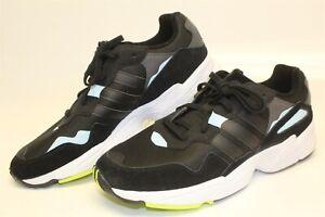 Adidas Mens 13 48 Yung-96 NEW Comfort