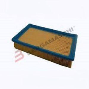 E173083200-UFI-Filtro-Aria-per-Moto-Guzzi-125-2C