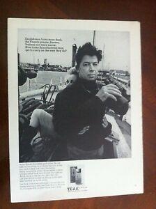 1966-Original-Print-Ad-TEAK-binoculars