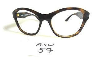 391f30557630a Image is loading VOGUE-Sunglasses-or-Eyeglass-Frame-V2991-S-W-656-