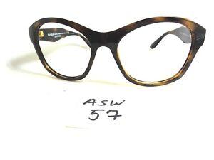 Image is loading VOGUE-Sunglasses-or-Eyeglass-Frame-V2991-S-W-656- 24e3819d95