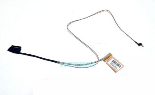 New HP Pavilion 15-P100DX 15-P111NR 15-P133CL 15-P143CL 15-P151NR LCD Cable