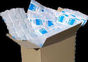 Neuf Imprimé 2019 1 Feuilles techniice Standard 2PLY jetables//commercial et de livraison Utilisez