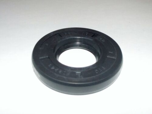 PARAOLIO// OIL SEAL// 19 X 42 X 7 19-42-7