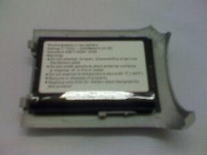 Celxpert-GB-T18287-2000-Battery-for-Dopod-38-02-XDA-mini-PRO-UsedHandhelds