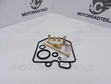 HONDA cx500 CARBURATORE KIT RIPARAZIONE cx500 C CUSTOM U. modelli EURO