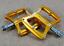 PROMEND-216g-Ultralight-Titanium-Aluminium-MTB-Road-Bike-Pedals-3-Sealed-Bearing thumbnail 25