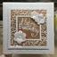 Metal Cutting Dies Scrapbook Embossing Die Stencils Album Decor Card Paper Craft