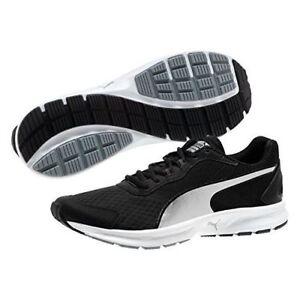 save off 53127 229e4 Image is loading Puma-Men-039-s-Descendant-V3-Running-Shoes-