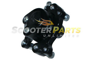 Rear-Brake-Caliper-w-Pads-Parts-For-MOTOVOX-MBX10-MBX11-Mini-Trail-Bike-97cc