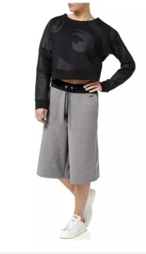 10 Uk Xs Culottes Sul Sweaty Luxe Nouveau Betty WwqXAYxB4z