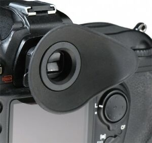 Hoodman-HoodEYE-H-EYEN22R-Eyecup-for-Nikon-Round-Eyepieces-D800-D810-D4s-Df-etc