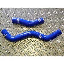Roose Motorsport Coolant Hoses for Mitsubishi Lancer Evo 7 8 /& 9 RMS313C