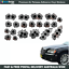 Bullet-Holes-individually-cut-pinted-decals-stickers-for-car-bike-boat-B018