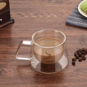 Kaffeetasse-Teetasse-Doppelwandige-doppelwandig-Kaffeebecher-Tasse-glas-L-P