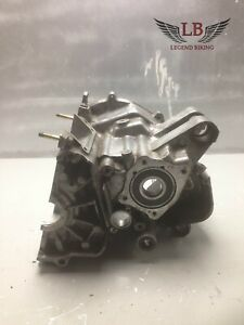 Suzuki-RGV-250-VJ22-91-96-Aprilia-RS-250-Upper-amp-Lower-Crank-Casings