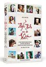 In High Heels um die Welt von Katja Hentschel (2012, Taschenbuch)