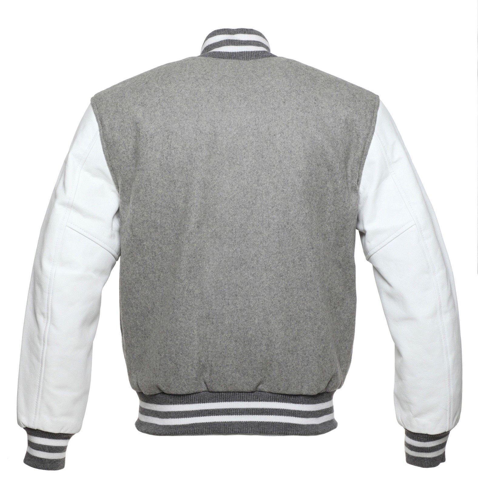 Uomo Lana Retro Misto Lana Uomo Stand Collar Trench giacca lunga Parka Outwear Caldo taglia 84eb60
