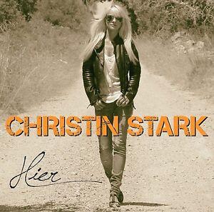 CHRISTIN-STARK-HIER-CD-NEU