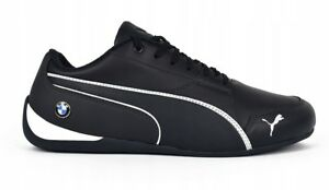Image is loading PUMA-BMW-MPOWER-305986-01-MENS-SHOES-MS- 4ac826f39