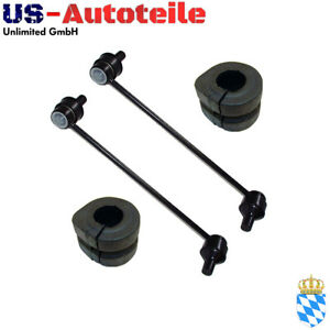 RBS-Front-Stabilizer-Kit-Chrysler-Voyager-Grand-Voyager-NS-GS-1996-2000