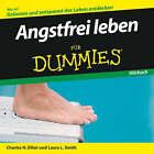 Angstfrei Leben Fur Dummies by Charles H. Elliott, Laura L. Smith (Undefined, 2008)