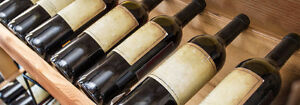 6 Great Ways to Store Your Wine