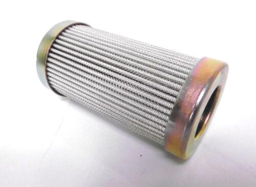 7680440 Mahle Filter Filterelement Pi 4105 SMX 25 Neu OVP
