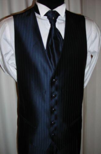Firmato Carlo Suit Groom Designer Pignatelli Sposo Wedding Abito 54 Italian T A7xtwxqI