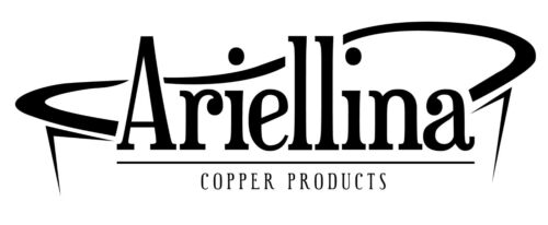 Ariellina Rustic Faucet Oil Rubbed Bronze For Copper Kitchen Sink New AC141