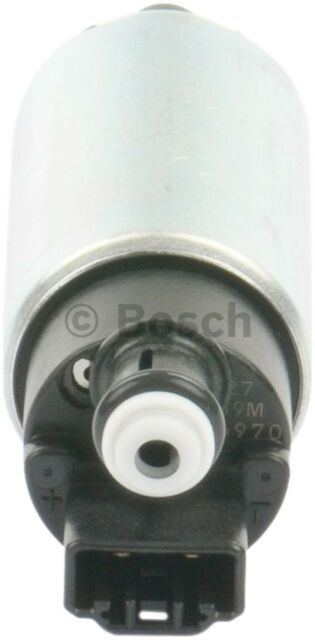 NEW OEM Electric Fuel Pump Bosch 69763 FOR Toyota  Camry Matrix Solar Corolla