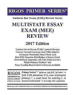 Phd essay writing services us