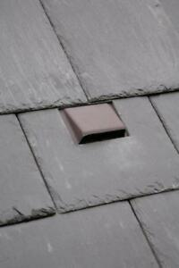 Image Is Loading Parts For Bat Access Vent Roof Tiles Convert