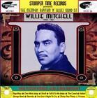 The Memphis Rhythm 'n' Blues Sound Of von Willie Mitchell (2010)