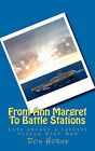From Ann Margret to Battle Stations: Life Aboard a Carrier During Viet Nam by MR Don Horne (Paperback / softback, 2010)