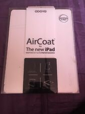 Odoyo Aircoat For Ipad