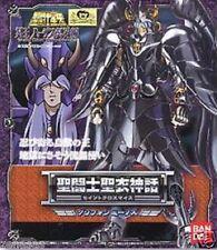 Used Bandai  Saint Seiya Saint Cloth Myth Griffon Minos