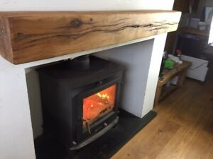 SOLID-OAK-BEAMS-FIRE-PLACE-MANTLES