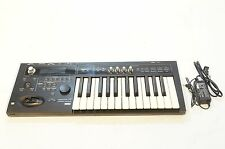 KORG micro X Synthesizer MicroX VST Synth DAW Controller World Ship