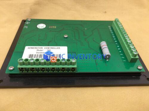 Auto Transfer Switch Deep Sea ATS Genset Controller Module DSE705