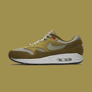 fa2d0045caed19 Nike x Atmos Men s Air Max 1