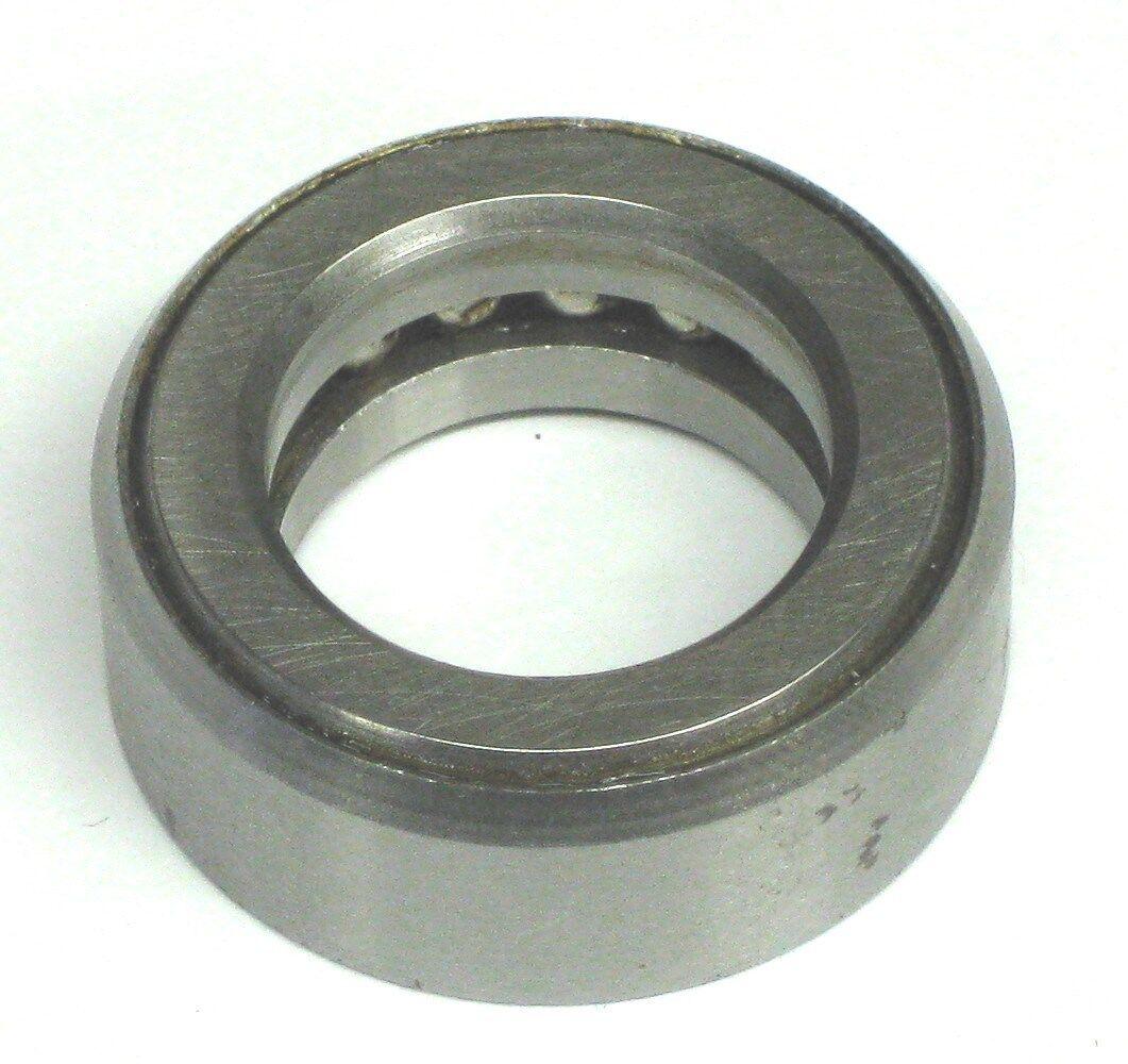 """Andrews Thrust Bearing AX1391   1-3//8/"""" x 21.47mm 21.5mm 35mm metric AX-1391 NOS"""