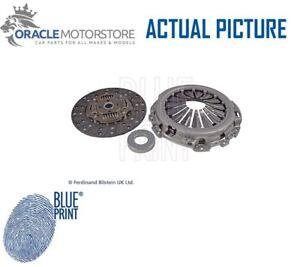 Nuevo-Kit-de-embrague-completo-de-impresion-Azul-Genuine-OE-Calidad-ADN130194